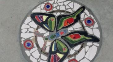 buckboard-butterfly