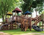 tom-wussow-park