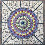 Bridge Mosaic 1-01