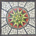 Bridge Mosaic 12-01