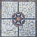 Bridge Mosaic 5-01