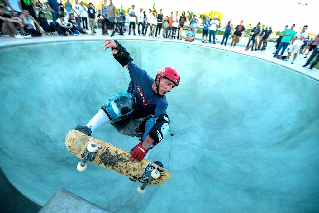 feat141017_skatepark_fitlow_510_-271 lo