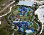 greenpointpark