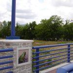 Benmar Bridge