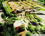 north-houston-bikepark_resized