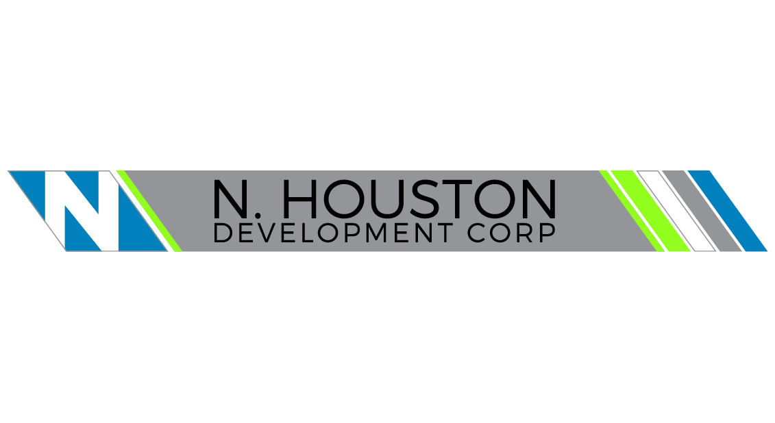 North Houston Development Corporation