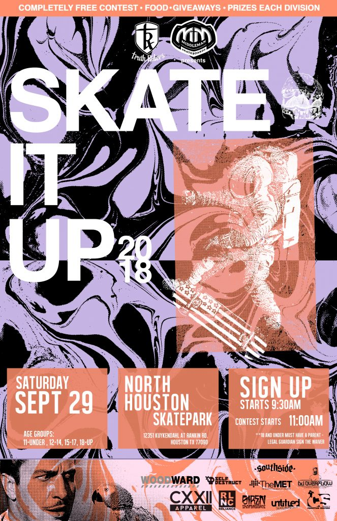 Skate_it_Up_2018_Poster (002)2